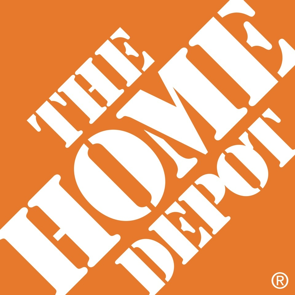 Five home depot christmas gift shopping ideas 50 giveaway they also have all the necessary tools for the do it yourself projects and offer free weekly workshops solutioingenieria Images